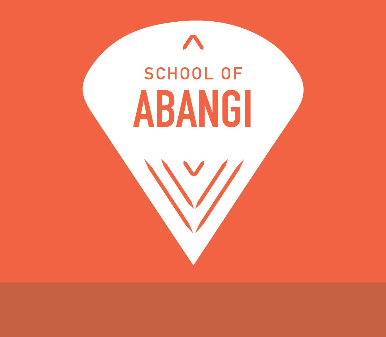 School of abangi