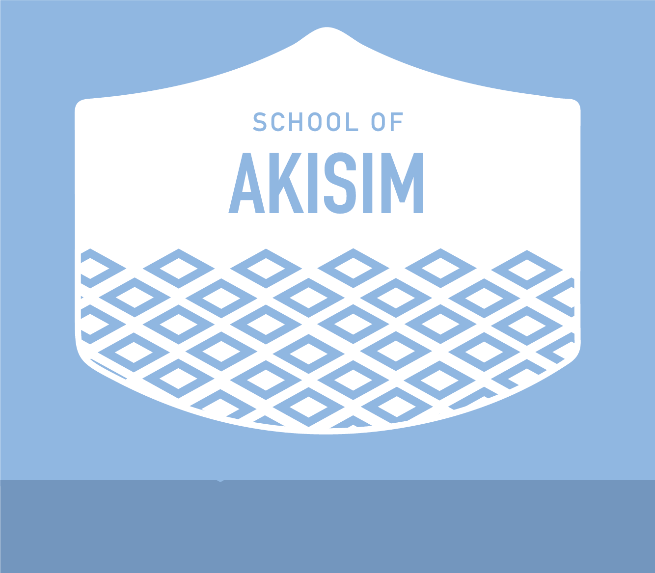 School of akisim