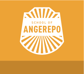 School of angerepo