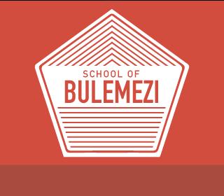 School of bulemezi