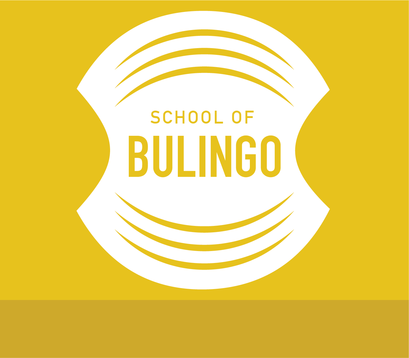 School of bulingo