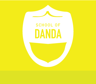 School of danda
