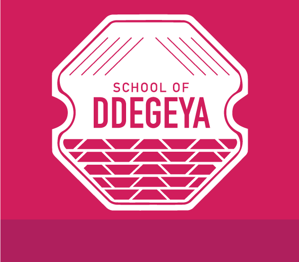 School of ddegeya