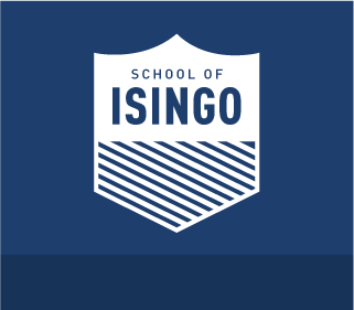 School of isingo