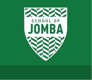 School of jomba
