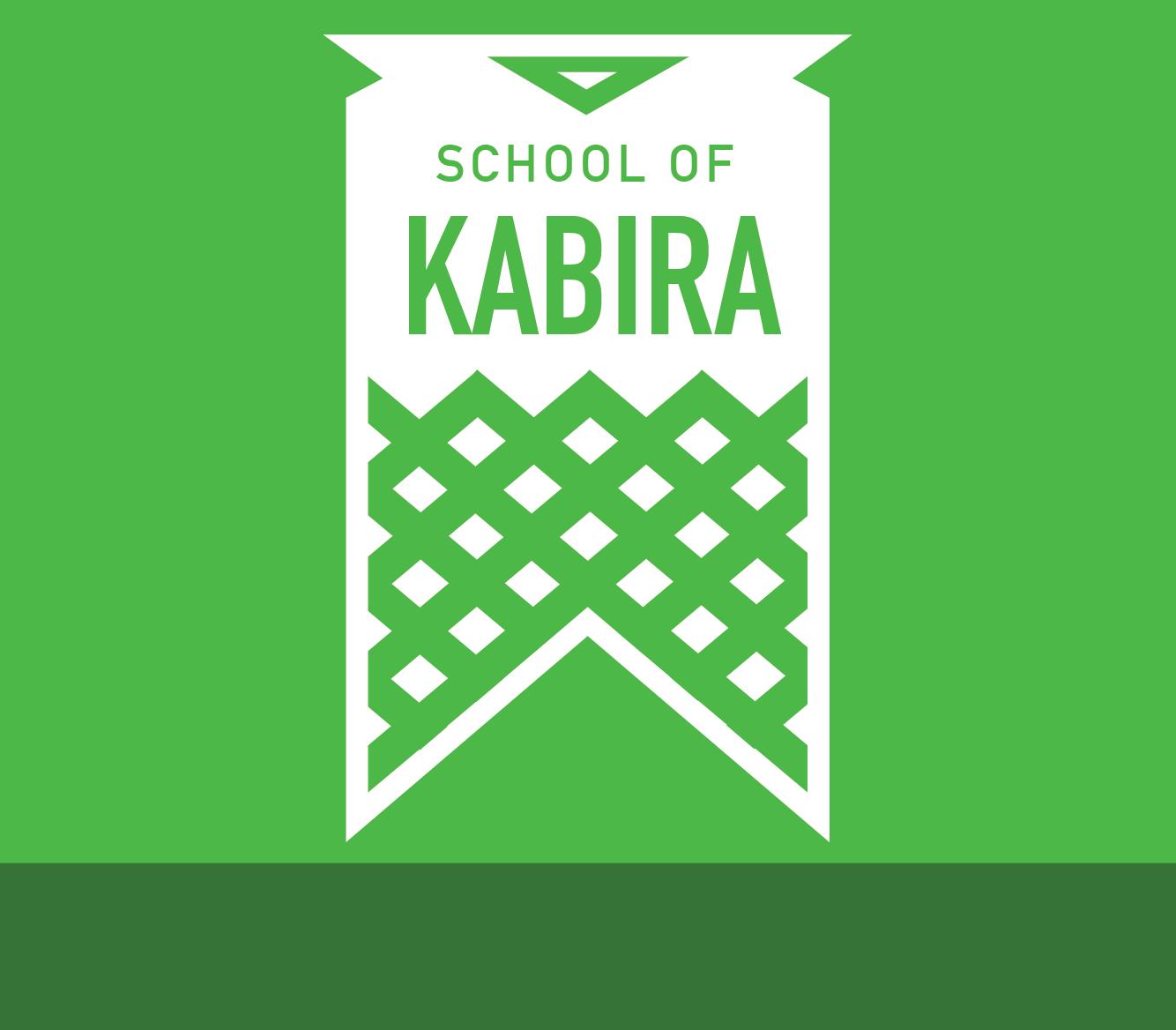School of kabira
