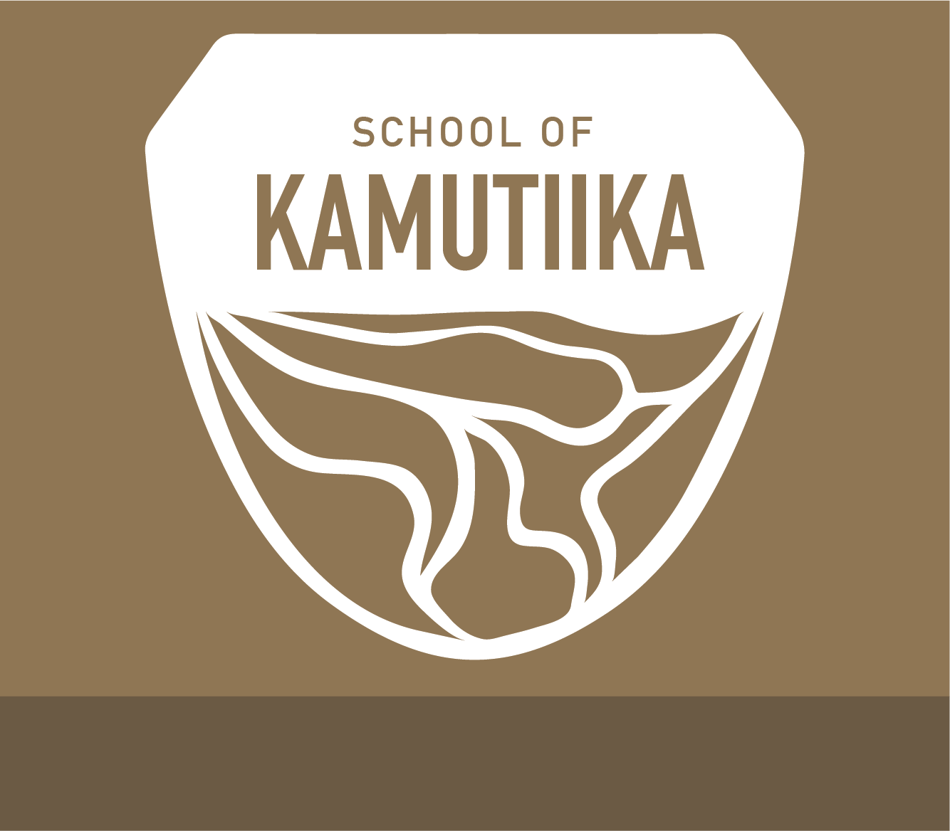 School of kamutiika