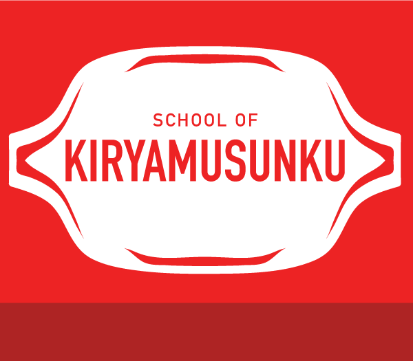 School of kiryamusunku