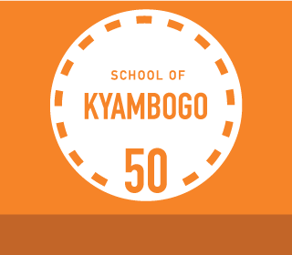 School of kyambogo