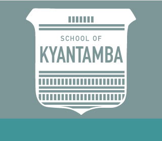 School of kyantamba