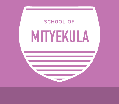 School of mityekula