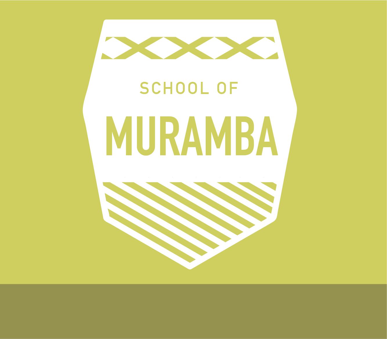 School of muramba