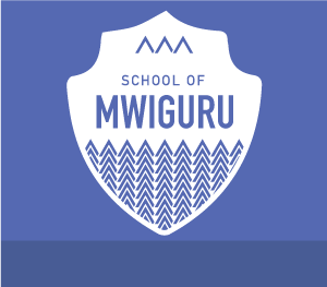 School of mwiguru