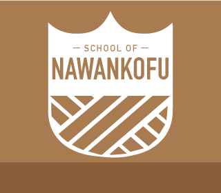 School of nawankofu