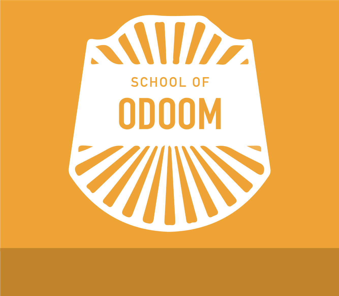 School of odoom
