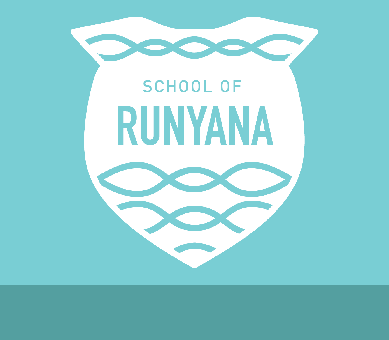 School of runyana