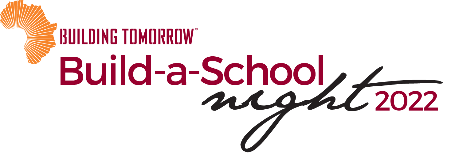 Build-a-School Night 2021