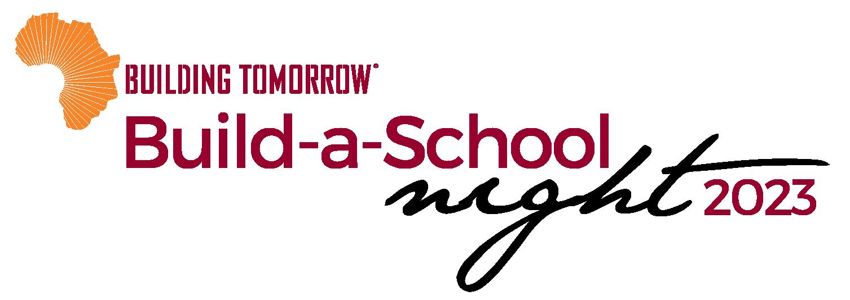 Build-a-School Night 2020
