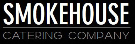Smokehouse Catering Company