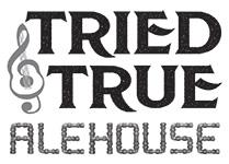 Tried & True Alehouse