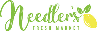 Needler's Fresh Market