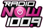RadioNow
