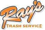 Ray's Trash