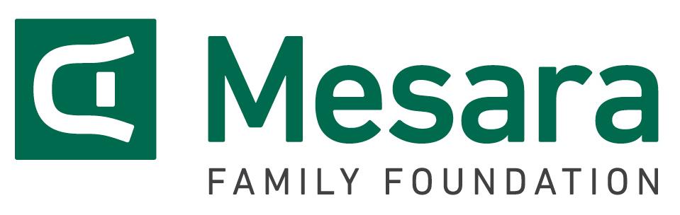 Mesara Family Foundation