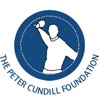 The Peter Cundill Foundation