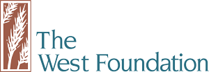 The West Foundation