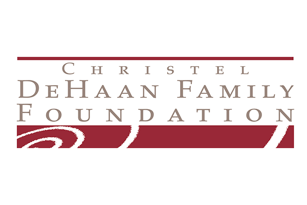 Christel DeHaan Family Foundation