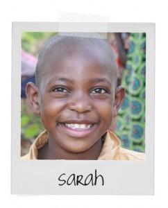 sarah-wanyana-polaroid