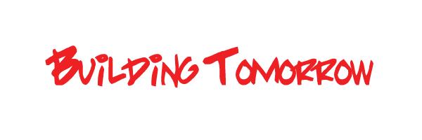 BT-old-logo
