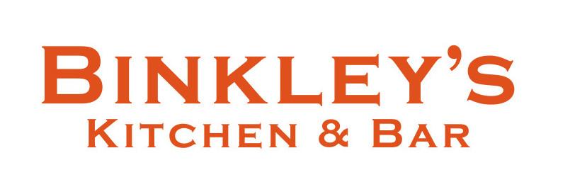 Binkley's