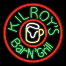 Kilroy's Bar & Grill