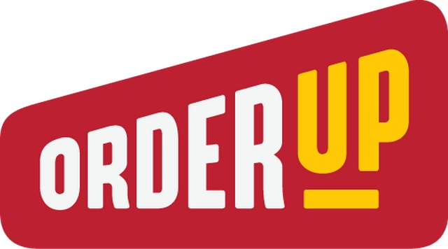 OrderUp Indianapolis