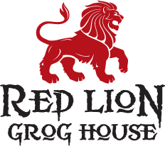 Red Lion Grog House