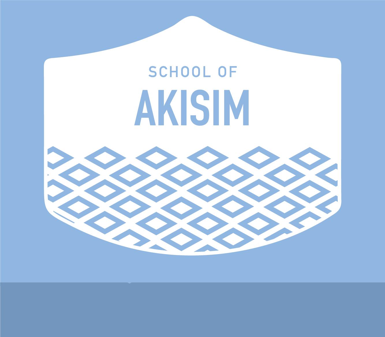School of akisim