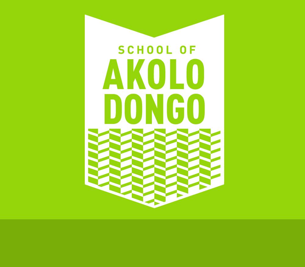 School of akolodongo