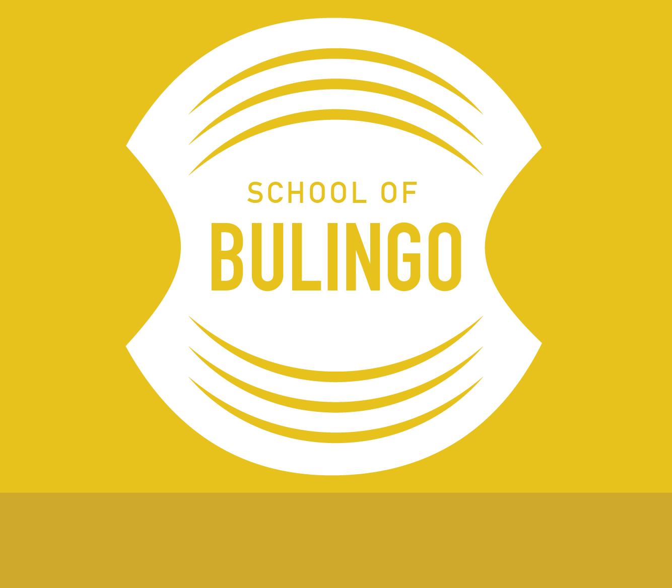 School of bulingo