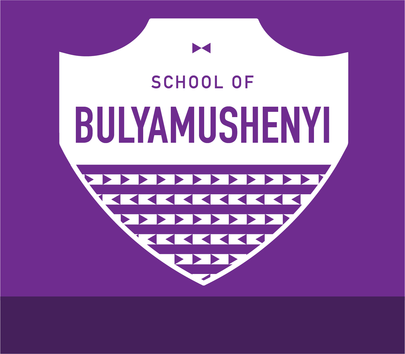 School of bulyamushenyi