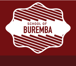 School of buremba