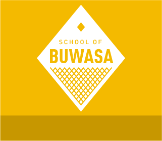 School of buwasa