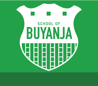 School of buyanja