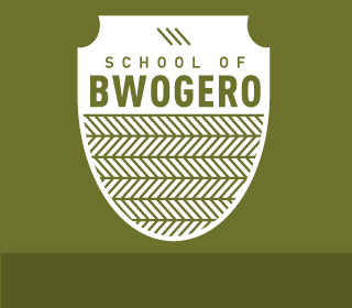 School of bwogero