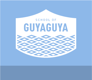School of guyaguya