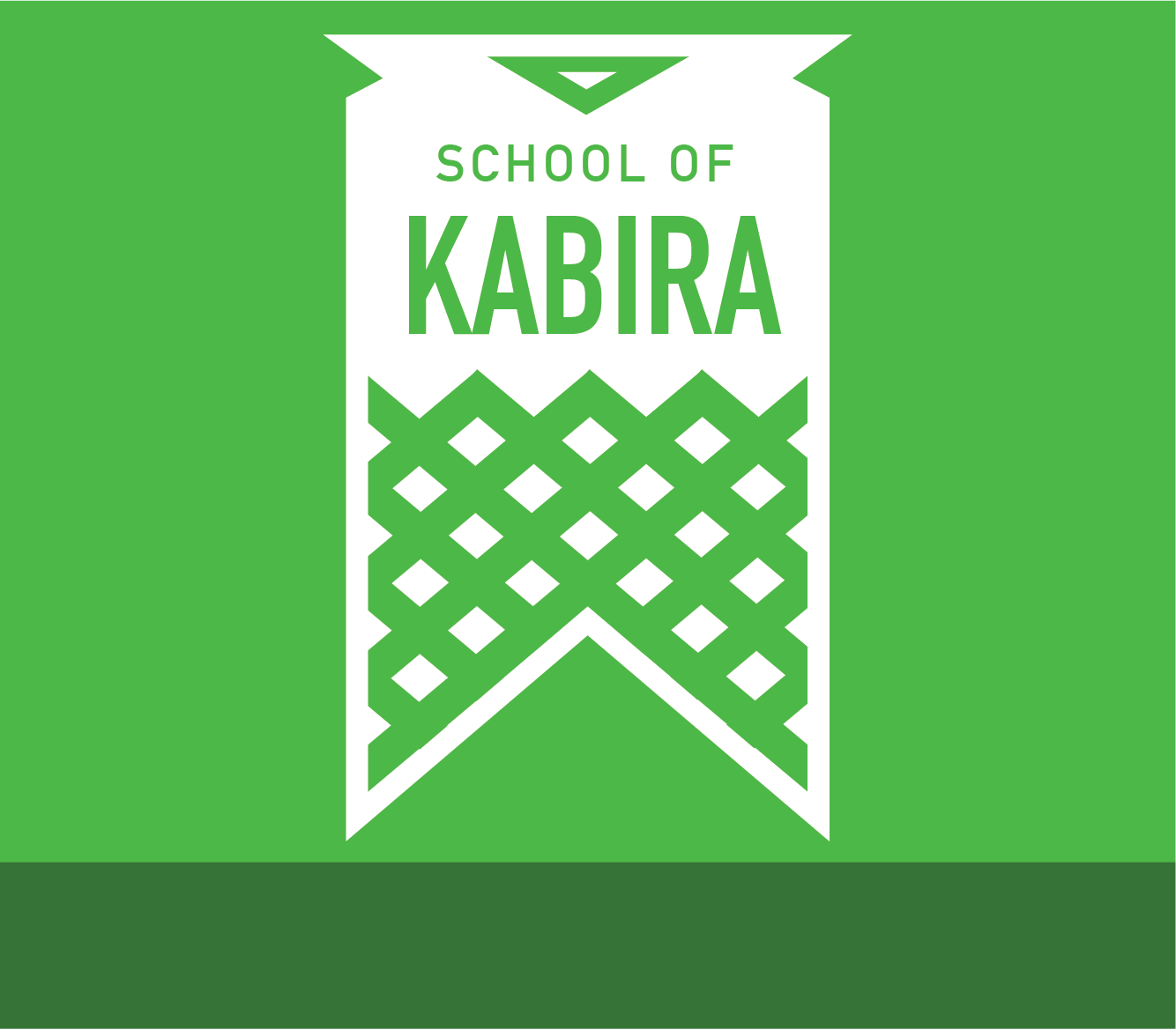 School of kabira