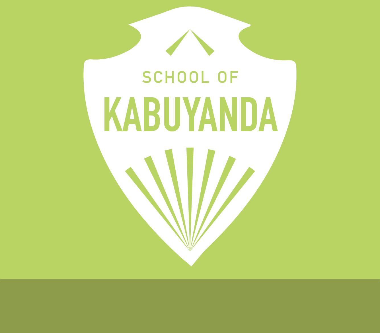 School of kabuyanda