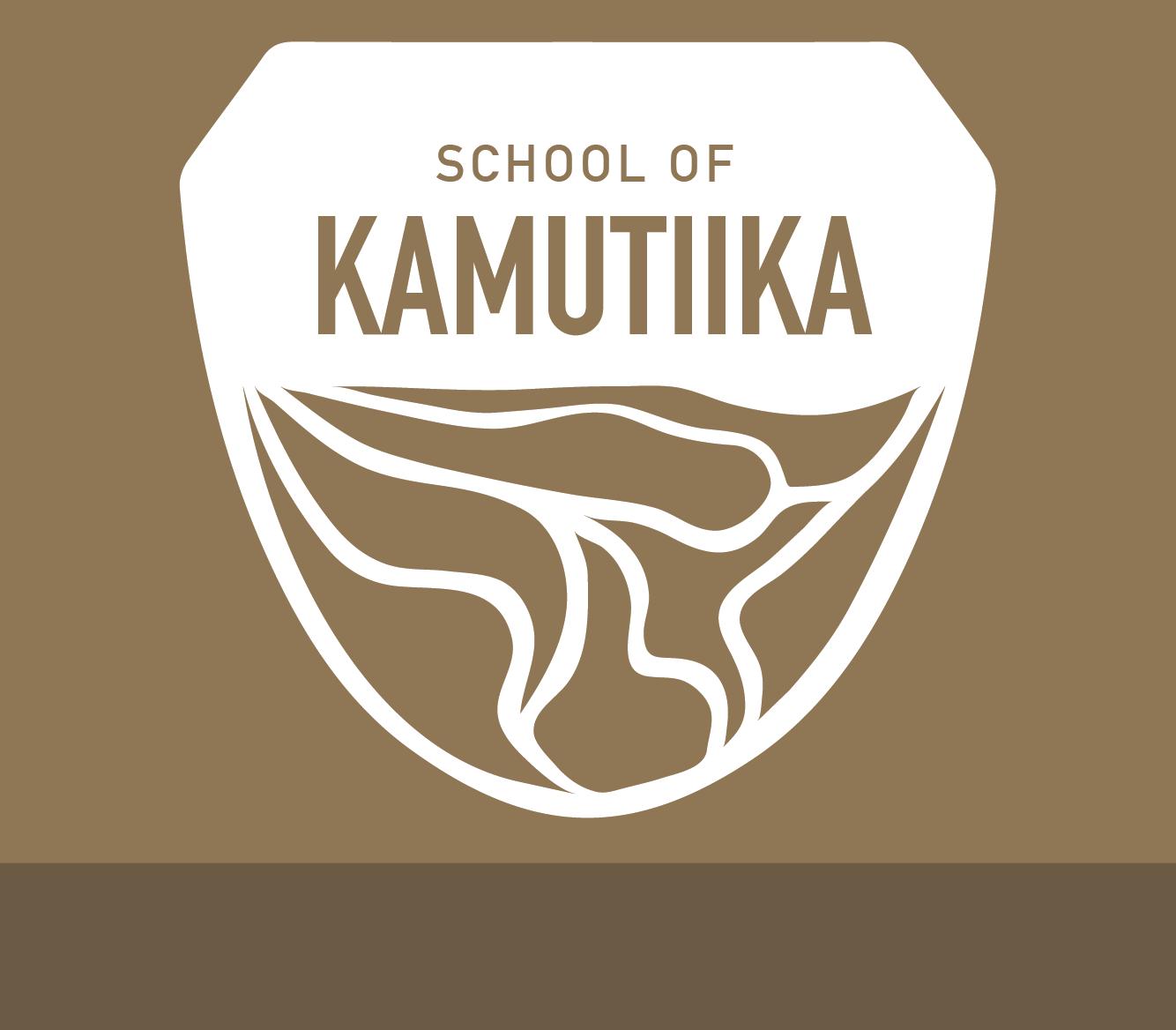 School of kamutiika