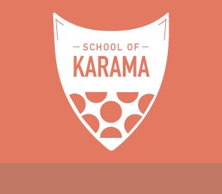 School of karama